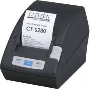 Принтер чеков Citizen CT-S 280
