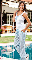 Комплект одежды для дома и сна , пижама Maranda lingerie 2960