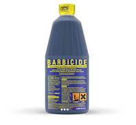 Концентрат для дезинфекции инструментов Barbicide