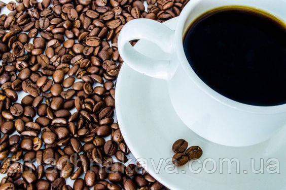 Картинки по запросу Как выбрать кофе в интернет-магазине «Caffeine»