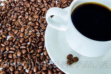 Как выбрать качественный кофе?