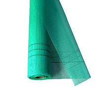 Сетка строительная стекловолоконная 5х5мм, 50 м, 125 гр., фото 1
