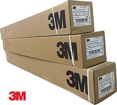 Тонировочная пленка 3M FX-HP 20, фото 3