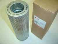 Фильтр гидравлический 16Y6013000 на бульдозер Shantui