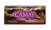 Мыло туалетное Camay Chocolate 90г