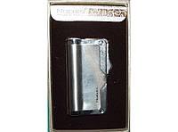 Подарочная зажигалка NOBILIS PZ5205 4 3