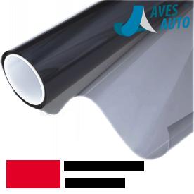 Тонировочная пленка 3M FX-HP 35, фото 2