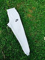 Мужские брюки Nike
