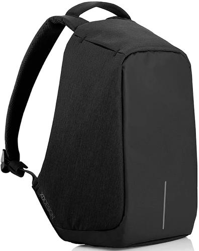 e30d3ecb4d32 Рюкзаки Бренд XD Design