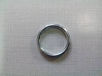 Кольцо проволочное для крепления тента bozamet 27.45