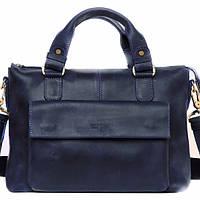 Мужская сумка для документов VATTO Mk20Kr600 (Украина)