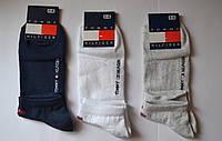 """Мужские носки """"Tommy Hilfiger"""""""