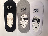 "Мужские носки ""Nike"" Чоловічі"