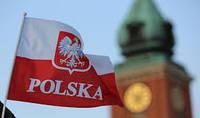 Комплексные решения по Польским визам