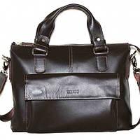 Мужская сумка для документов VATTO MK20Kaz400 (Украина)