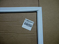 Уплотнитель двери холодильника Indesit C00854015