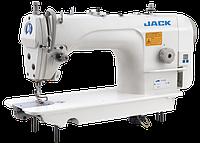 Jack JK-9100BSH
