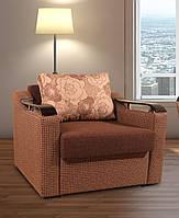 Кресло Милан