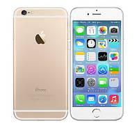Смартфон Apple iPhone 6 64GB Оригинал Gold Neverlok Гарантия 6 мес!  +стекло и чехол!, фото 7