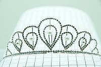 Короны- диадемы для принцесс. Сказочные украшения. 93