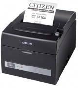 Принтер чеков Citizen CT-S 310 II