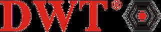 Эксцентриковые шлифмашины DWT
