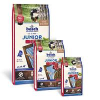 ВOSCH (Бош) Junior (Ягненок+рис) д/щенков всех пород 15 кг