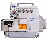Jack JK-798D-5