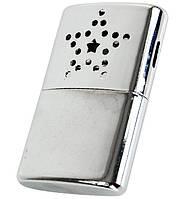 Грелка для рук бензиновая MilTec 15276000