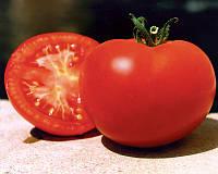 Семена томата детерминантного Багира F1, от 20 семян, Clause