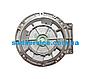 Фланец для насосной станции AL-KO HWF/JET 1000, 1300, 1400, фото 5