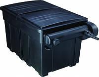 Фильтр проточный NUB-25000 UV 36W