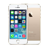 IPhone 5S 16 Gb (Gold)