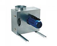 Шумоизолированный вентилятор Вентс КСК 150 4Д