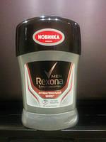 Антиперспирант-стик Rexona men Motionsense Антибактериальный Эффект 50 мл