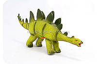 Динозавр игрушка «Стегозавр» (звук) AK68233-2A