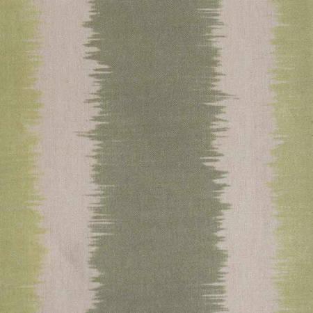Ткань для штор Jambi