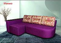 Диван-кровать Угловой Моника
