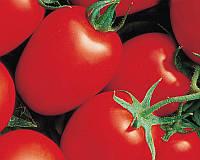 Семена томата детерминантного Яки F1 Seminis от 1 000 шт