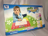 Игрушка коврик для рисования