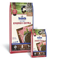 BOSCH (Бош) Energy Extra 15 кг
