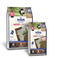 Bosch Mini Light 2,5 кг