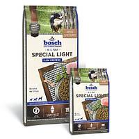 Bosch (Бош) Special Light 12,5 кг