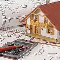 Анализ сметы на строительство дома