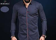 Мужская рубашка Rubaska, фото 1