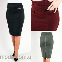 Новые модели юбок и женских брюк!