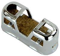 Мембрана для грелки каталетической бензиновой MilTec 15281000