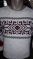 Мужской свитер, фото 1