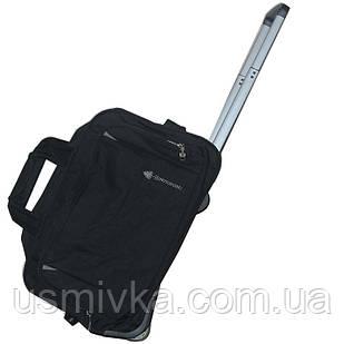 Стильная дорожная сумка RS53030113