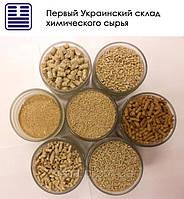 Химическое сырье для производства кормов
